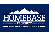 Homebase Property Management